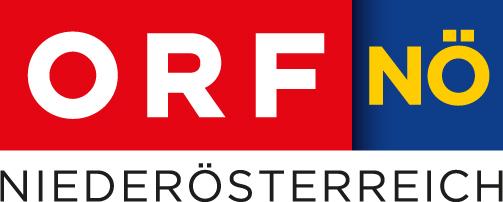 ORF NÖ Logo